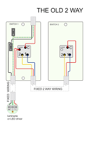 wiring diagram 2 way light switch australia 2017 fresh wiring 2 way wiring diagram nz at 2 Way Wiring Diagram