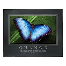 the office motivational posters. Change Butterfly Motivational Poster Excellence Mountain The Office Posters