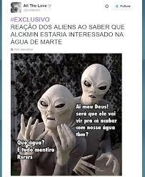 Resultado de imagem para IMAGENS DE ÁGUA NÃO IRÁ FALTAR EM TEMPO ALGUM NA TERRA.