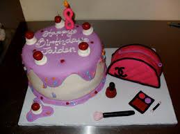 sephora makeup cake how to make a makeup cake how to make a makeup bag cake
