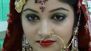 Views dulhaanrani asian beautiful bride