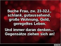 Suche Frau Zw 23 32j Schlank Gutaussehend Lustige Bilder