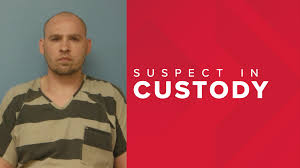 Middleburg Heights man arrested in stabbing of 38-year-old man in ...