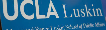 personal statement ucla graduate admissions ucla luskin