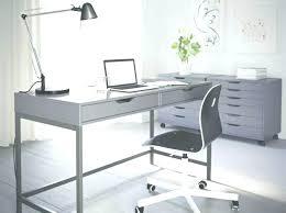 ikea home office desk. Delighful Desk Office Desks Ikea Desk Photo Of Hideaway  Home   In Ikea Home Office Desk