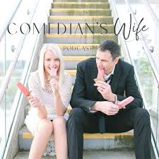 Comedian's Wife