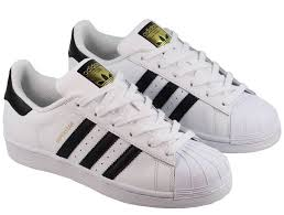 adidas womens. adidas trainers womens superstar white black r