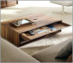 popular items coffee table computer desk glass favorite contemporary geek creative home cricket drawer primst multifunction