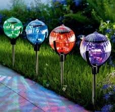 Lighting  Solar Powered Garden Lamp Post Uk Solar Power Lamp Post Solar Outdoor Lights India