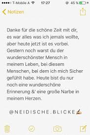 Mein Instagram At Neidischeblicke Uploaded By At Neidischeblicke