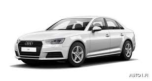 audi a4 2016 white. Simple 2016 Audi A4 Sedan Land Of Q Sport Edit 20 TDI 140 A Intended 2016 White O