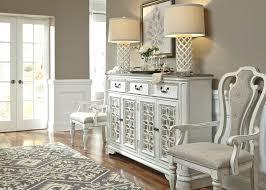 small furniture pieces. Contemporary White Buffet CabinetContemporary Cabinet Small Furniture Pieces