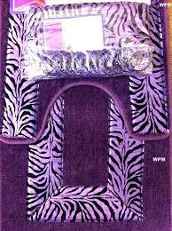 dark purple bathroom rugs plum bath rug large size of coffee bath rugs purple memory foam