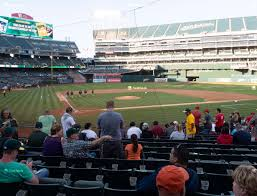 Ringcentral Coliseum Section 115 Seat Views Seatgeek