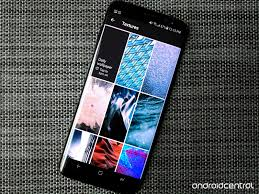 Cell Phone Backgrounds How To Find The Best Wallpapers For Android Android Central