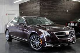 2018 cadillac for sale. exellent sale 2018 cadillac ct6 luxury throughout cadillac for sale