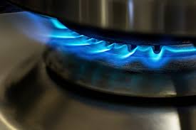 stove flame. flame, gas stove, cooking, blue, heat, hot, energy stove flame e
