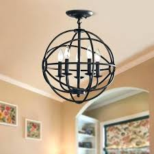 bronze orb light chandelier amazing bronze orb with crystals antique 5 light iron oil rubbed bronze