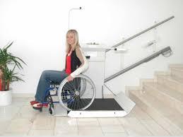 wheelchair lift for home.  Home Versatile Throughout Wheelchair Lift For Home
