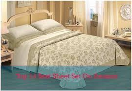 best bedding sets 2017. Interesting Bedding Top 14 Best Seller Of Sheet Set On Amazon In 2017 Intended Bedding Sets