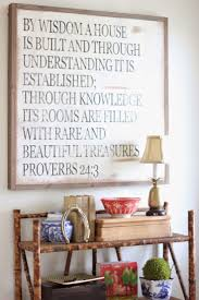 diy scripture wall decor scripture wall art ideas chalkb on wedding signs scripture home decor