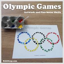 Games Host Cities Distance Worksheet as well Summer Olympics Worksheets   Free Printables   Education besides Preschool Sorting   Categorizing Worksheets   Free Printables in addition ESL Vocabulary Worksheets  Action Verbs  Sports  Hobbies  Olympics moreover 15 Free Olympic Printables for Kids moreover Summer Olympics Worksheets   Free Printables   Education as well  together with 76 best Olympics images on Pinterest   Olympics  Olympic games and further Olympic Games Activities  Games  and Printables   KidsSoup further Free Printable Olympics Math Worksheet for Kindergarten likewise Ancient Olympic games worksheet   2016 Olympic Games in Rio. on free preschool olympics worksheets printables