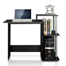 computer desk black glass furniture black desk with drawers black glass computer desk stylish black corner computer desk black glass