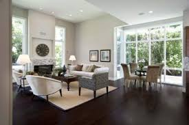 ... Stunning Living Room Ideas Dark Wood Floor 42 About Remodel Living Room  Decorating Ideas Pictures For ...