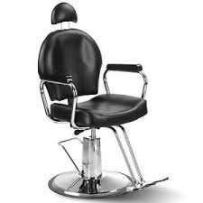 ebay new barber chairs. hydraulic barber chair all purpose salon styling swivel grooming, black ebay new chairs