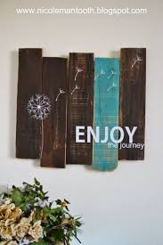 magnificent 50 pallet wood wall art design inspiration of