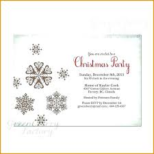 Word Template For Invitation Template Template Party Invitation Cheap 6 Ms Word