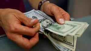 Dolar ne kadar? Euro kaç lira? 4 Mart 2021 güncel dolar kuru… Dolar/TL… -  Son Dakika Haberleri