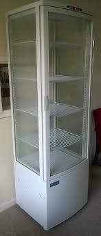office mini refrigerator. Full Size Of Glass Door:table Top Freezer Door Mini Fridge Refrigerator Office