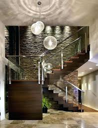 unique modern chandeliers for high ceilings or contemporary chandeliers for high ceilings modern lighting for large