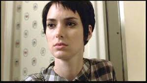 girl interrupted susanna s parents essay dissertation literature  essay on susanna kaysen s character from the novel girl interrupted