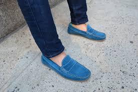 gucci dress shoes on feet. 6. gucci dress shoes on feet