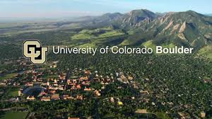 sample graduate application form of university of colorado boulder sample graduate application form of university of colorado boulder sample application form of university of colorado boulder sample graduate application
