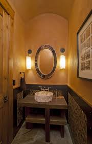 Powder Room Design Ideas outstanding powder room designs image id 418