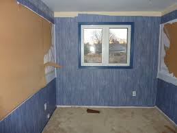 textured wall coverings fix bad decor