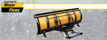 boss plow diagram 24h schemes meyer snow plow parts ski doo wiring diagram