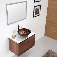 cheap bathroom vessel sinks  bathroom sinks decoration
