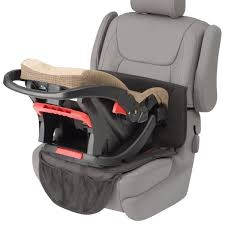 it lay between the car seat and the car seat car seat protector car seat car seat kizu付itari a torn and dirty in the shoes of the child car seat can