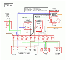 trailer wiring diagram uk pdf trailer image wiring wiring page 21 the wiring diagram on trailer wiring diagram uk pdf