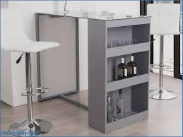 Table Bar Cuisine Rangement Idée De Modèle De Cuisine