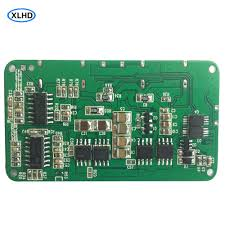 Electronic Prototype Design Pcb Prototype Supplier Electronic Pcb 94v0 Soldering Service Remote Control Pcba Design And Layout Service Buy Pcb Prototype Supplier Pcba Design