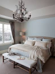 Baby Blue And Brown Bedroom Ideas
