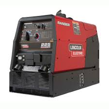 Welder Generator Wiring Diagram Alternator Welder Diagram