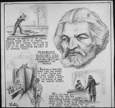 frederick douglass essay topics frederick douglass narrative  frederick douglass narrative abolition essay frederick douglass my escape from slavery essay order paper frederick douglass