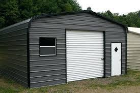 cost to build a two car garage metal carports patio cover kits estimated cost to build 2 car wood carport attached carport cost attached carport plans