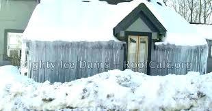 roof rake garden snow home depot sidebar